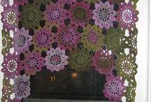 crochet fragment-big-thing