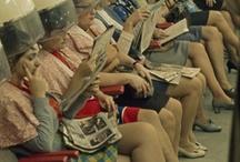 Læsere