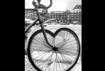 Bike fun!