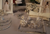The Wedding Trunk Show