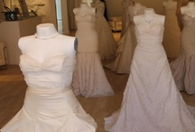 Collection-I / Michelle New York Brides offers a beautiful collection of destination to fantasy wedding gowns.