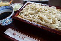 Food Japanese / Food Japanese