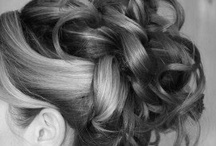 Beautiful! / This board is dedicated to all hairstyles, nails, eyes. clothes......................