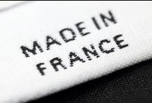 Ôn aime le made in France
