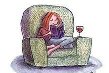 book addicted