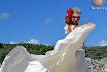 ♥ ** Wedding ** ♥  / by Erjona Bega