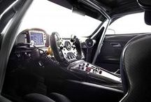 | Automotive Interior & Dash  | / #Automotive #Interior Design, #Dashboards and #Details including Concepts, Renderings and Sketches. / by sorenzen.com