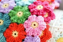 Crochet / by FedeM65