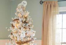 Christmas!! ho ho ho! / <3 <3 <3 <3 <3 <3 Dancing penguins!