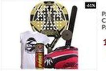 Palas PADEL SESSION / Imágenes de las Palas de Padel Session, una marca genial en cuanto a relación calidad precio con raquetas para todos los niveles. Puedes ver más en PadelStar: http://padelstar.es/tienda/24-pala-de-padel-padel-session