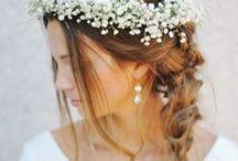 bruiloft dingetjes