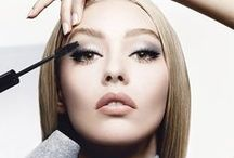 Beauty Campaigns / Beautiful Beauty Campaign