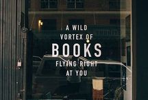 About books