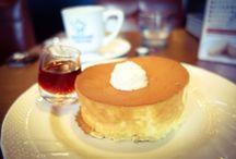 Sweets/洋