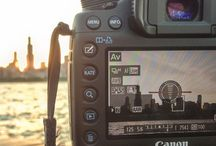 photography – handy tips / Handy tips for passionated photographers.