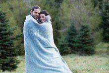 Bodas de Invierno / Ideas bodas de invierno