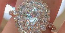Rings / Buyable rings from around the web. Silver rings, celtic rings,  elegant rings, wedding rings, jewelry rings, diamond rings and more!