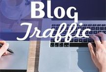 BLOG TRAFFIC | WEBSITE TRAFFIC / This board is for all those struggling to drive traffic to their website or blogs. Here you will find online traffic strategies and seo tips to help you captures your targeted traffic 1)No posting limit, 2) No affiliate links, 3)Only pin VERTICAL. to join Email me at ifemejerichard@gmail.com or send me a message with your email address and your pinterest profile email so i can add you