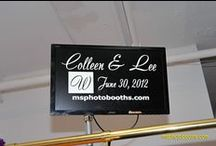 Mississippi PhotoBooths, LLC / Mississippi Largest Professional Photo Booth Co.