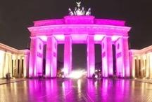 Visit Berlin / Visit berlin,places to go, eat, shop, sleep.