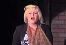 Promotional Videos and Articles for Carrollwood Players Theater