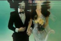 Wedding / by Megan Crimminger