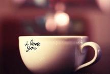 No coffee/sweety....no workee