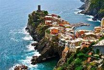 tigellae.com - Beautiful Italy / Tigellae's view of an amazing country - www.tigellae.com