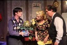 Reviews / Read all about it, Carrollwood Players is top-notch!