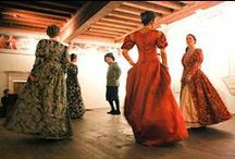 Medioeval dance / Medioeval Dance