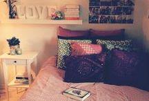 home&bedroom
