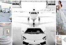 ☆҉  White  ♛  Λευκό