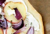 Herzhaft kochen / Wir kochen liebend gerne. Ob einfache Blitzgerichte oder raffinierte Hauptspeisen, ob gedämpft oder gebraten: Hier findet ihr tolle Rezepte. Lasst es euch schmecken!