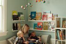 Kinder und Familie / Kinderlachen ist ansteckend! Ob Kinderzimmer dekorieren, Geburtstag feiern, mit den Kleinen basteln, in Urlaub fahren oder für sie kochen: Diese Ideen haben Gute-Laune-Garantie!