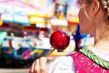 O'zapft is! / Hier findest du tolle Ideen für ein Oktoberfest zu Hause - O'zapft is!