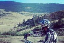 .motocross