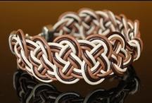 LABdesign For You / Handmade bracelet from Labradorsmania