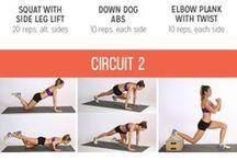 health // exercise