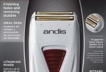 hair trimmer-clipper-clippers-shaver-profoil shaver / Click now to check out our full line of Hair trimmers, clippers & Shaver at uhsupply.com