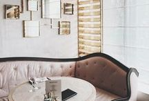 Concierge Picks: Dine LA
