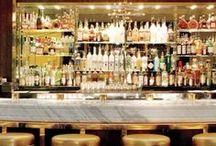 Concierge Picks: Imbibe LA