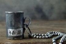 dominika dobraszczyk handmade jewelry