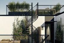 ARQT / Arquitectura