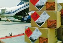 Cargo Flights / Phab Aviation can arrange Worldwide cargo flights, from 5T to 125T.