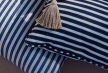 Rayures - Stripes / Intr-o dunga...
