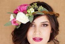 gelin taci - bridal crown