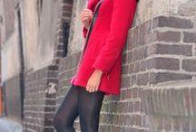 Moda, Fashion for Woman / Wybrane propozycje stylizacji i odzieży damskiej od Besima.  http://besima.pl