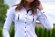 Sukienki na co dzień & Odzież Damska ,Casual Dresses & Women's Clothing / Odzież damska przedstawiana i proponowana przez sklep Besima, która często jest wybierana przez kobiety. Są to ubrania na co dzień jak i na wyjątkowe okazje. http://besima.pl