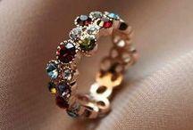 takı / #jewelry #takı