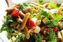 Gluten-Free Recipes / Gluten-Free Food